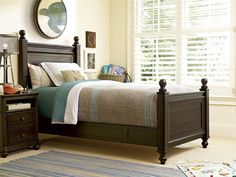 Paula Deen Guys Collection - Perfect Bedroom for the little guy in your life!
