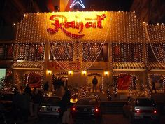 Rahat Bakers (Satellite Town), Islamabad. (www.paktive.com/Rahat-Bakers-(Satellite-Town)_211SD21.html)