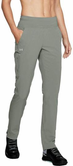 ee820b2a079630 Explore the mountains with the 5 Best Hiking Pants For Women