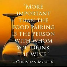 Host a free wine tasting at home with your friends or join our wine direct sales team and market Traveling Vineyard wine as an independent wine consultant. Traveling Vineyard, Wine Meme, Wine Funnies, Wine Down, Wine Quotes, Liquor Quotes, Wine Wednesday, Wednesday Memes, Life Quotes Love