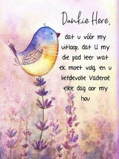Wish Quotes, Me Quotes, Qoutes, Morning Blessings, Good Morning Wishes, New Year Wishes Quotes, Lekker Dag, Afrikaanse Quotes, Goeie More