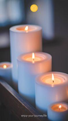 Je vous partage un extrait d'un poème par Shin'ichi Yamamoto,paru dans le journal Seikyo, 30 avril 2007 « Construisons une terre de paix. Créons un lien avec celles et ceux qui chérissent la paix. La paix est une étincelante lumière que l'humanité recherche. La paix est la voie certaine qui mène à une vie authentique et digne. La paix ! La paix ! En elle se trouve le fondement Du bonheur durable pour l'humanité Et de la joie de la véritable victoire ! » Paraffin Candles, Soy Wax Candles, Bar Music, Music Music, Piano Music, Types Of Pastry, Types Of Wax, Stress Relief Music, Piano Bar