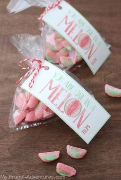 Valentine Printables Teacher Valentine Printables Merle H gelheim Merle H gelheim You are one in a melon Valentine Teacher Valentine Printables February Teacher Appreciation Teacher Gift Guide Watermelon party ValentinesDay TeacherApprecia Valentines Day Cookies, Valentines Puns, Kinder Valentines, Valentine Day Crafts, Valentine Ideas, Printable Valentine, Valentine Party, Valentines Teacher Gift, Valentines Goodie Bags