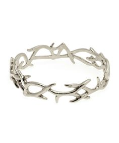 antler bangle
