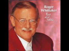 Roger Whittaker - Hätte Rembrandt dich gekannt (1990)