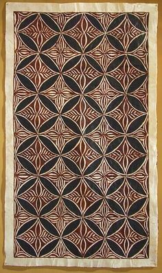 polynesian tapa cloth siapo ngatu hiapo masi 39 ahu kapa on pinterest tapas cloths and samoa. Black Bedroom Furniture Sets. Home Design Ideas