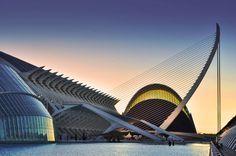 Santiago Calatrava Valls - Página 60