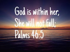 Beautiful Quotes. Scripture Quotes, Bible, Learning To Be, Me Quotes, Verses, Poems, Faith, Neon Signs, Inspiration