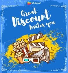 Buy discount gift cards from across 700 plus brands and strike fabulous deals with up to off on Gift Card Spread. Shop smart online for the best gift cards. Gift Card Deals, Best Gift Cards, Best Gifts, Buy Discounted Gift Cards, Discount Gift Cards, About Time Movie, Hollywood, Invitations, Save The Date Invitations