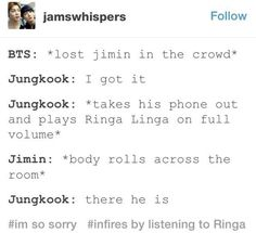 Lost In Crowd Meme | BTS | Pinterest | Lost, I love and Thoughts