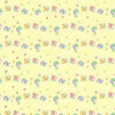 JUEGO SCRAP - Baby is Here - Kekas Scrap - Picasa Web Albums