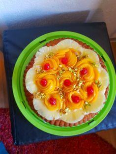 Pudding, Desserts, Food, Kuchen, Tailgate Desserts, Deserts, Custard Pudding, Essen, Puddings