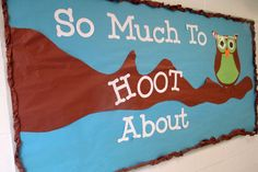 Get Your Border in Order: Twenty Ideas for Bulletin Board Borders | Scholastic.com