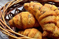 Vegán, gluténmentes mini pizzás croissant recept Szafi Free EXPRESSZ lisztkeverékből                   Hozzávalók:    200 g Szafi Free EXPRESSZ lisztkeverék (Szafi Free EXPRESSZ lisztkeverék ITT!)   3 g Szafi Reformhimalája só (Szafi Reform himalája só ITT!)   20 g almaecet