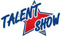 talent show ideas