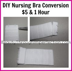 Cake Lingerie Sorbet Wire Free Nursing Bra | Breastfeeding is ...