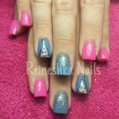Reineshka Nails