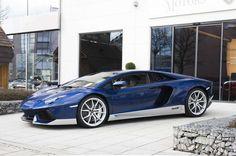Scuderia Motors