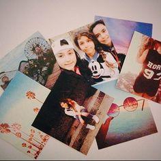 #Memórias #memories by petra_anne_