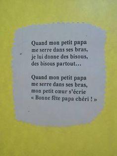 fête des pères - Blog de monptitrockeur - Skyrock.com