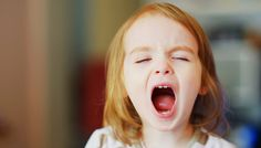 50 Reasons Your Toddler Might Be Awake Right Now