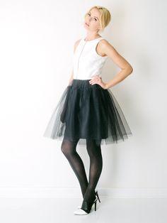 Camilyn Beth Pearl Dress