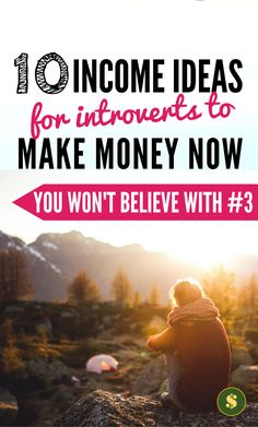 Need some extra money? I came up with 114 side hustle ideas that you can easily transform into that much-needed extra income, as well as a ton of guides on how to get started. Earn More Money, Make Money Fast, Earn Money Online, Make Money From Home, Creating Passive Income, Making Extra Cash, Financial Tips, Financial Planning, Investing Money
