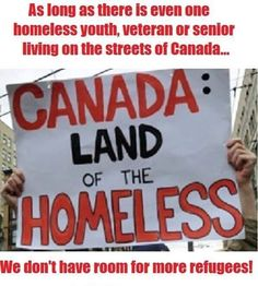 Twitter Canadian Things, Vote Trump, Political Memes, Justin Trudeau, Senior Living, Canada, Inspirational Quotes, Staying Positive, Common Sense