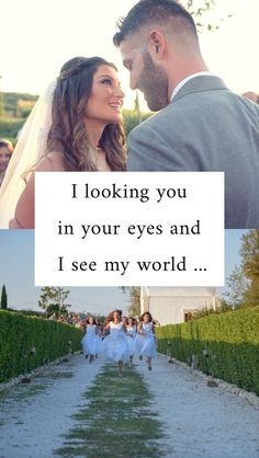 A wonderful wedding My World, Eyes, Movies, Movie Posters, Wedding, Art, Films, Valentines Day Weddings, Art Background