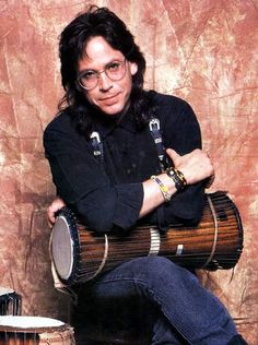 August 5th, 1992 - Jeff Porcaro, drummer (Toto-Africa), died at 38. Porcaro fell ill after spraying insecticide in the yard of his Hidden Hills home and died that evening at Humana Hospital-West Hills. According to one LA Times Report, The Los Angeles County Coroner's office lists the cause of death to be (More go to: http://www.thefuneralsource.org/deathiversary/august/05.html)