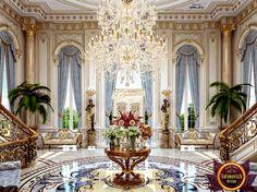 mansion_interior_4.jpg (1867×1400)