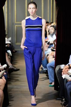 autumn-winter-2011/couture/bouchra-jarra
