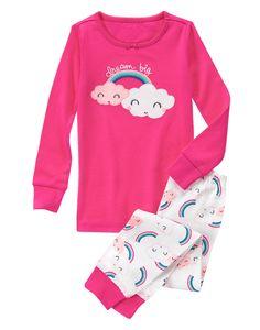 Garanimals Baby Toddler Girl Fleece Top And Pants 2 Piece