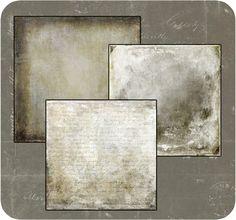 Free Texture - Vintage