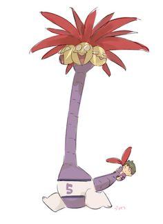 Haikyuu Funny, Haikyuu Fanart, Haikyuu Ships, Haikyuu Anime, Cartoon Drawings, My Drawings, Pokemon, Bokuaka, Anime Outfits