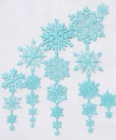 名刺作り 雪 の画像|コトコト切り絵中