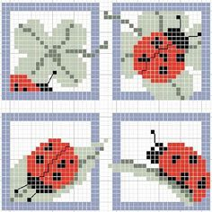Thrilling Designing Your Own Cross Stitch Embroidery Patterns Ideas. Exhilarating Designing Your Own Cross Stitch Embroidery Patterns Ideas. Butterfly Cross Stitch, Mini Cross Stitch, Cross Stitch Animals, Cross Stitch Flowers, Cross Stitch Charts, Cross Stitch Designs, Cross Stitch Patterns, Cross Stitching, Cross Stitch Embroidery