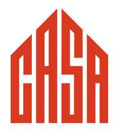 CASA by Chermayeff & Geismar,Inc. 1993