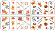 Playing Cards, Tattoo, Playing Card Games, Game Cards, Playing Card
