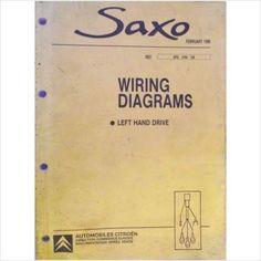 Jacks Workshop Manuals For Sale on Pinterest   Truck Parts