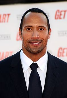 dwayne johnson  boy friend  kathline keys girl friend dwayne johnson  get married ex wife kathline keys i love you dwayne the rock johnson    kiss your lips  ex wife kathline keys