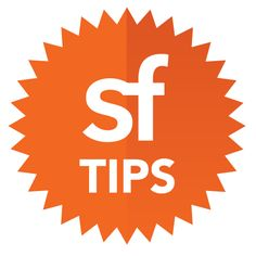 Tip: Signs of a healthy Twitter account http://socialfresh.com/tip-signs-of-a-healthy-twitter-account/