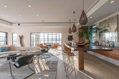 Southampton Residence by Julia Roth Design (7)
