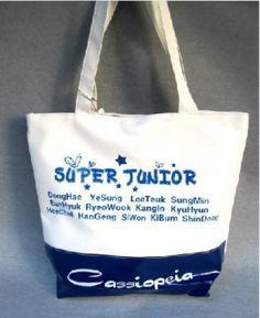 super junior Bag Accessories 4e39547a2acd4