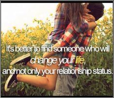 Cute Love Quotes for Teens | Posted by shizzleniggle about two years ago