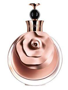 Valentina Assoluto fur DAMEN von Valentino – 81 ml Eau de Parfum Spray | Your #1 Source for Beauty Products