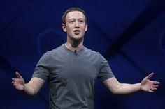 Slik vil Facebook ta mer samfunnsansvar... read more at http://www.vg.no/nyheter/utenriks/facebook/slik-vil-facebook-ta-mer-samfunnsansvar/a/23977129/