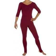 Le Papillon, Women's unitard Modern Contemporary, Jumpsuit, Dresses, Fashion, Butterflies, Overalls, Vestidos, Moda, Fashion Styles