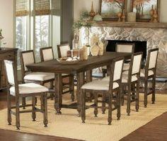 23 best home kitchen home bar furniture images on pinterest home bar furniture kitchen for Interiors modern home furniture woodbridge va