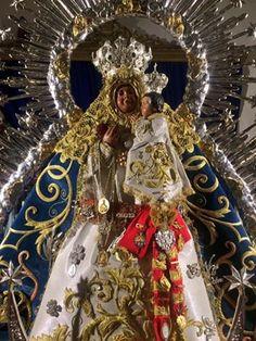 Hdad. de Montserrat (@Hdad_Montserrat)   Twitter